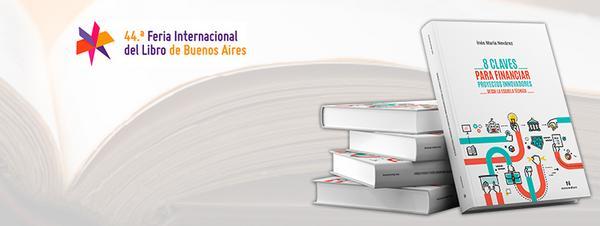Primer Premio al Libro de Educación - Fundación El Libro